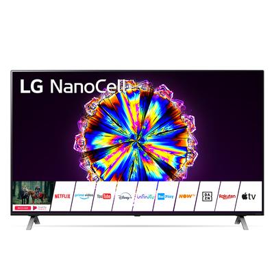 LG ELECTRONICS 55NANO906NA.API  Default image