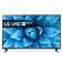 LG ELECTRONICS 49UN73006LA.API  Default thumbnail