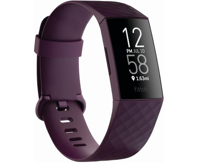 FITBIT FITBIT CHARGE 4 PRUGNA  Default image