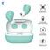 TRUST NIKA COMPACT BLUETH EARPHONES MINT  Default thumbnail