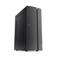 LENOVO Ideacentre 510A-15ARR 90J0009LIX  Default thumbnail