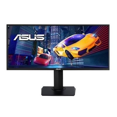 ASUS VP348QGL  Default image