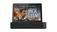 LENOVO LENOVO TB-X606FA ZA6M0037IT  Default thumbnail