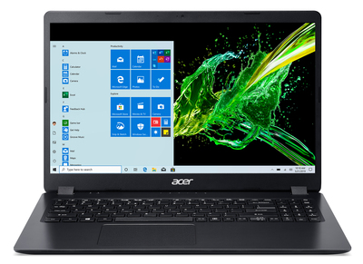 ACER A315-56-57GB  Default image