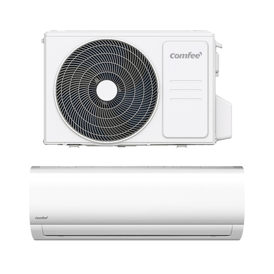 COMFEE CF-CFW09A  Default image