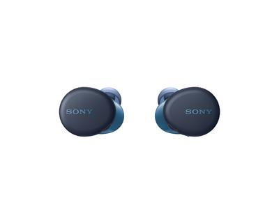 SONY WFXB700L.CE7  Default image