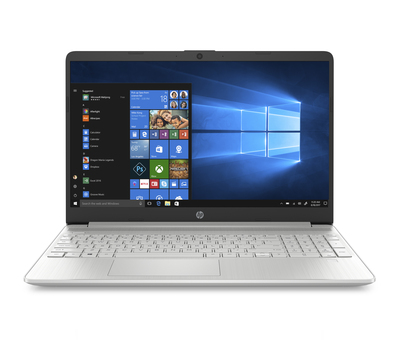 HP 15S-FQ1026NL  Default image