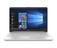 HP 15S-FQ1026NL  Default thumbnail