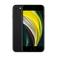 APPLE iPhone SE 256GB Black  Default thumbnail