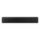 SAMSUNG HW-S60T/ZF  Default thumbnail