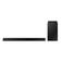 SAMSUNG HW-T550/ZF  Default thumbnail
