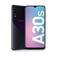 SAMSUNG GALAXY A30S 128 GB  Default thumbnail