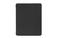 TUCANO IPD11SD-BK                           Default thumbnail