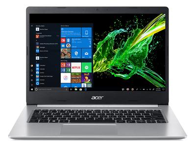 ACER A514-53-524K  Default image