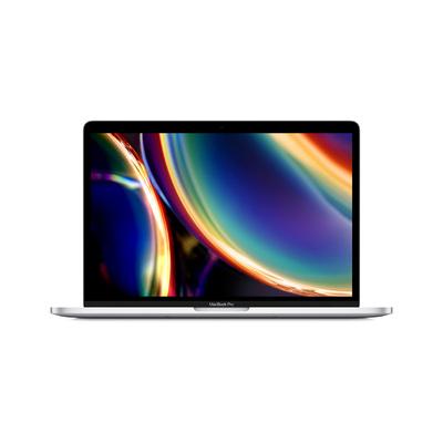 APPLE 13-inch MacBook Pro 512GB  Default image