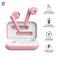 TRUST PRIMO TOUCH BT EARPHONES PINK  Default thumbnail