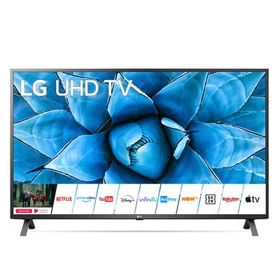 LG ELECTRONICS 50UN73006LA.API  Default image