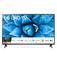 LG ELECTRONICS 50UN73006LA.API  Default thumbnail