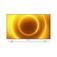 PHILIPS 24PFS5535/12  Default thumbnail