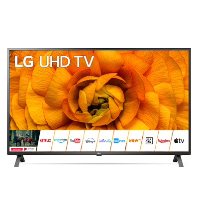 LG ELECTRONICS 86UN85006LA.API  Default image