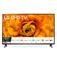 LG ELECTRONICS 86UN85006LA.API  Default thumbnail