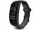 TREVI T-FIT 250 GPS  Default thumbnail