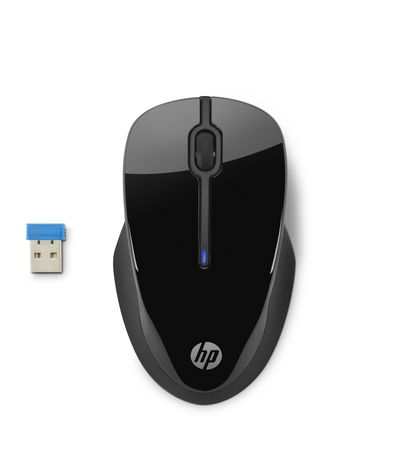 HP HP MOUSE 250  Default image