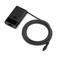 HP HP 65W USB-C SLIM  Default thumbnail