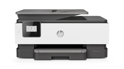 HP HP OFFICEJET 8012  Default image