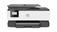 HP HP OFFICEJET 8012  Default thumbnail