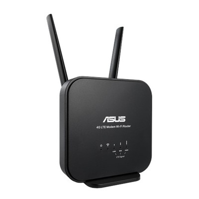 ASUS 4G-N12 B1  Default image