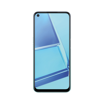 OPPO A52  Default image
