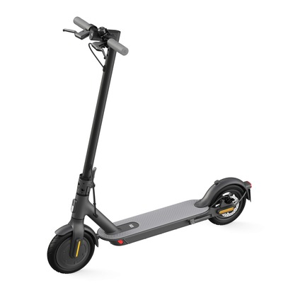 XIAOMI MI ELECTRIC SCOOTER 1S  Default image