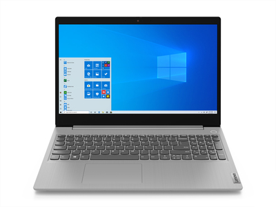 LENOVO IDEAPAD 3 15IIL05 81WE00CRIX  Default image