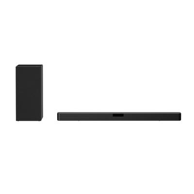 LG ELECTRONICS SN5Y.DEUSLLK  Default image