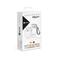 MELICONI SAFE PODS 5.1 WHITE COVER  Default thumbnail