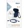 MELICONI SAFE PODS 5.1 BLUE COVER  Default thumbnail