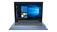 LENOVO IP 1 14IGL05 81VS007WIX  Default thumbnail