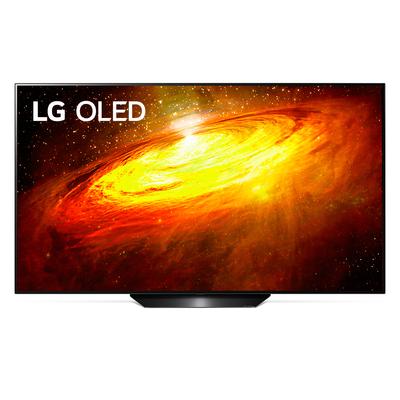 LG ELECTRONICS OLED65BX6LB.API  Default image