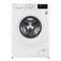 LG ELECTRONICS F4WV308S3E  Default thumbnail