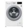 LG ELECTRONICS F4WV309S4E  Default thumbnail