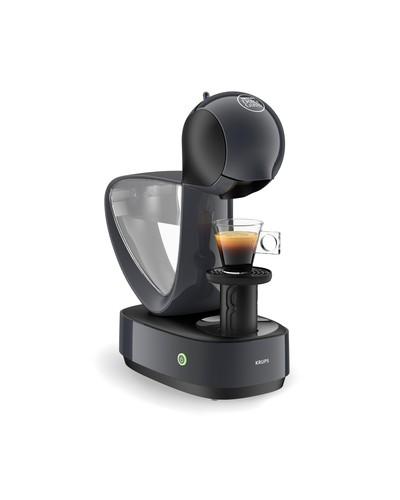KRUPS Nescafé Dolce Gusto Infinissima PF KP173BKE  Default image