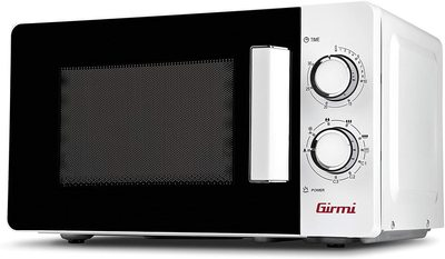 GIRMI FM04/BIANCO  Default image