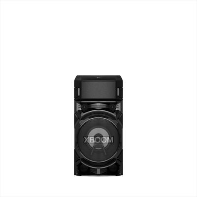 LG ELECTRONICS RN5.DEUSLLK  Default image