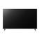 PANASONIC TX-49HX900E  Default thumbnail