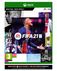 ELECTRONIC ARTS FIFA 21 UPG STANDARD EDITION XBOX ONE  Default thumbnail