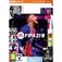 ELECTRONIC ARTS FIFA 21 PC CIAB  Default thumbnail