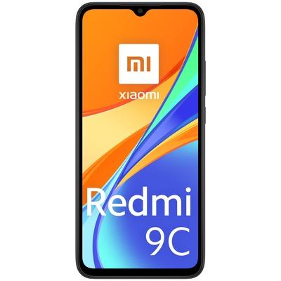 XIAOMI REDMI 9C  Default image