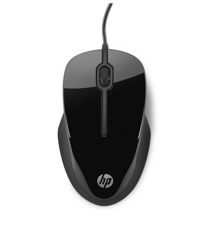 HP MOUSE HP X1500  Default image