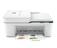 HP HP DESKJET PLUS 4122  Default thumbnail